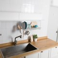 How to Install Kitchen Sink Clips