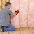 What Is the Difference Between Pink Fiberglass Insulation & Yellow Insulation?