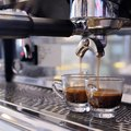 How to Repair a Nespresso