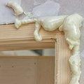 How to Remove Spray Foam Insulation
