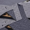 What You Need to Know About Fiberglass/Asphalt Roof Shingles