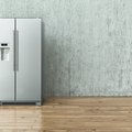 Kenmore Elite Refrigerator Troubleshoot