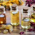How to Make Fragrance Oil With DPG