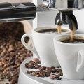 How to Clean Starbucks Espresso Machines
