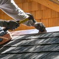 How Often Do You Put Screws on a Metal Roof?