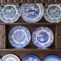 Value of Salem China