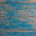How to Create a Distressed Paint Finish