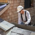 How to Calculate Shingles Needed Including Ridge Caps