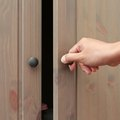 How to Build a Door Jamb From Scratch
