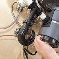 How to Reset a Badger 5 Garbage Disposal