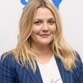 Here's What Drew Barrymore Has Been Buying on Etsy and Why She Loves It