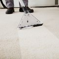 How to Effectively Use a Hoover Home Carpet Cleaner