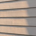 Fiber Cement Siding Vs. Hardiplank Siding