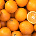 How to Ripen Oranges