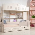 Keeping Bunk Beds Safe for Your Kids