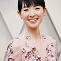 Marie Kondo's New Book Takes a Surprising (and Adorable) Direction