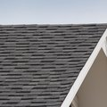 How to Install an IKO Cambridge Shingle
