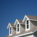 What Is a Reverse Gable Roof?