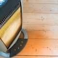 Types of Portable Heaters
