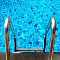 How to Lower the Free Chlorine in a Pool