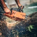 How To Troubleshoot And Adjust The Oiler On A Chainsaw