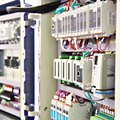 Advantages & Disadvantages of Circuit Breakers & Fuses