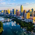 These Are 2018's 10 Best U.S. Metro Areas to Live In