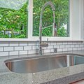 What Is an Undermount Sink?