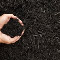 What Is a Mulching Kit?
