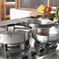 How to Restore Magnalite Professional Cookware