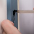How to Make a Homemade Lockpick Set