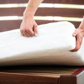How to Get Rid of Odors in Tempur-Pedic Mattresses
