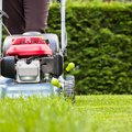 How to Check a Lawn Mower Coil with an Ohmmeter