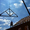 Can a Common Truss Be Converted Into an Attic Truss?