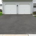 Can You Use a Paint Roller to Put on Driveway Sealer?