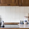 How to Replace an Electric Cooktop