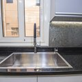 Composite Sinks vs. Stainless Steel