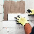 A Homeowner's Guide to Tile Tools