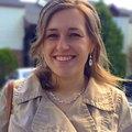 Danielle Smyth
