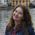 Erin Carson