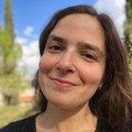 Tanya Mozias Slavin