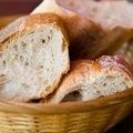 Will Freezing Kill Mold on Bread?
