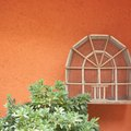 How to Attach Wood to Stucco