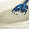 How to Unclog a Drain Clogged With Cat Litter