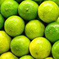 How to Tell If Limes Are Ripe