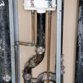 How to Prevent PVC Pipes from Freezing