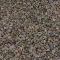 Crushed Rock Vs. Pea Gravel