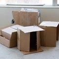 How to Bundle Cardboard