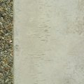 How to Remove Permanent Marker From Concrete