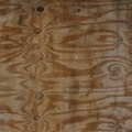 How to Kill Mold on a Wood Subfloor